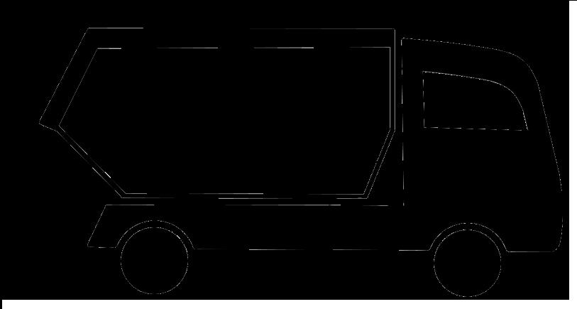 Icon Container0010 - Haushaltsauflösung, Entrümpelungen und mehr.