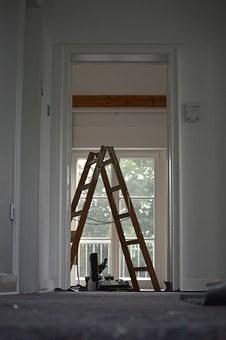renovierung1 - Renovierungsservice