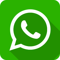 whatsapp - Vollservice