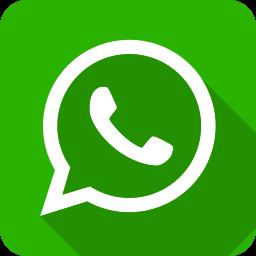 whatsapp - Renovierungsservice